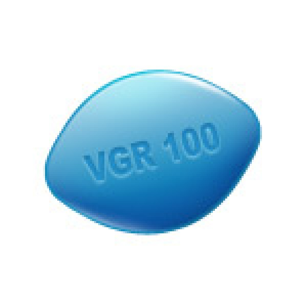 generic viagra - photo #11